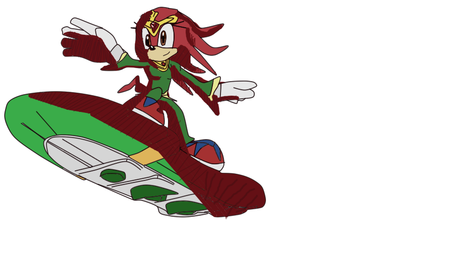 me_in_sonic_riders_style_by_absolhunter251-d5o3xd5