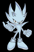 nazo-hedgehog.png